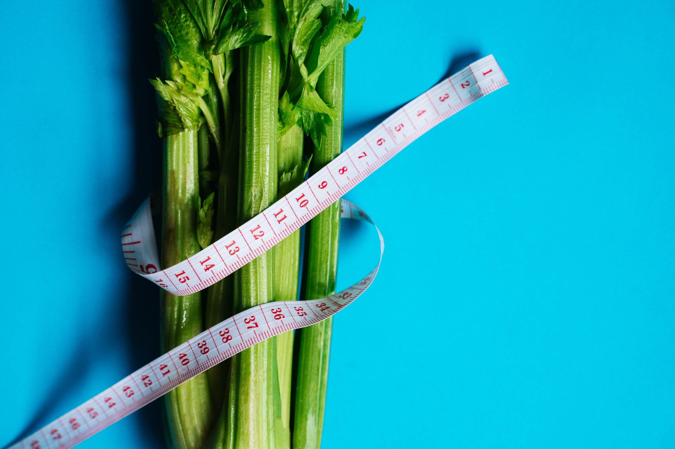 Tips for how to eat healthier - Sustainable Healthy Eating - fat loss